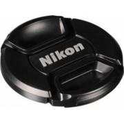 Capac Nikon LC-77