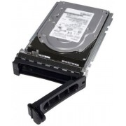 HDD Server Dell 400-AJRR, 300GB @15000rpm, SAS III, 2.5""