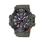 Casio GPW-1000KH-3AER Мъжки Часовник