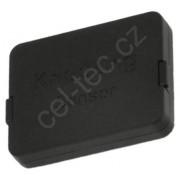 Klepací senzor BRINNO G1330 KNS 100 (pro PHV1330)