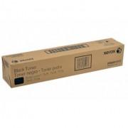 Консуматив WC 75xx Black Toner Cartridge/ 26K