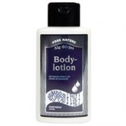 Alg-Börjes Bodylotion 250 ml