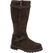 Hanwag Winterstiefel Grizzly Top - Size: 40 41 42 43 44 45 46 47
