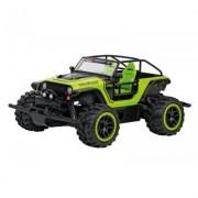 Auto RC Off Road Jeep Trailcat - AX 1:18 + EKSPRESOWA WYSY?KA W 24H
