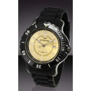 AQUASWISS Rugged G Watch 96G043