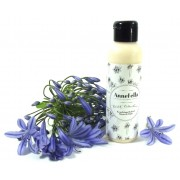AnneFella : Soothing Relief Muscle Rub