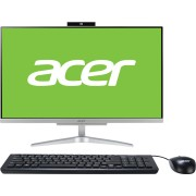 ACER ASPIRE C24-860_02 DQ.BABEX.001