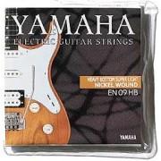 Corzi Chitara Electrica Yamaha En09hb