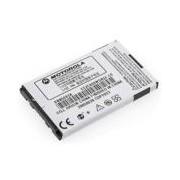 Батерия за Motorola V500