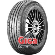 Continental ContiPremiumContact 2 ( 175/55 R15 77T )