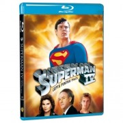 Superman 4 lupta pentru pace - Superman 4: The Guest for Peace (Blu-Ray)