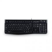 Tastatura Logitech K120