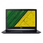 Лаптоп NB Acer Aspire 7 A717-71G-75MG, 17.3 инча, NX.GPFEX.024