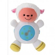 Infantino LullaBuddy Crib Companion Soother