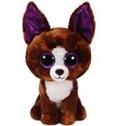 Jucarie De Plus Ty Beanie Boos Dexter The Chihuahua 15Cm