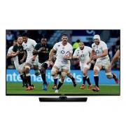 "Samsung Tv 55"" Samsung Ue55j6100 Serie 6 Led Full Hd 500 Pqi Hdmi Usb Refurbished Scart"