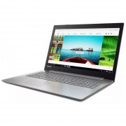 Notebook Lenovo Ip330-15ikb Intel Core I3 8130u 4gb 1tb W10