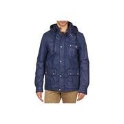 Gaastra Parka kabátok TUNDRA (K) férfiak