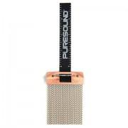 Puresound Custom Pro CPB1420 Snare Wires 14