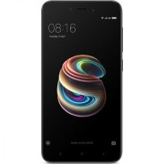 Redmi 5A (Grey 32 GB) (3 GB RAM)