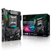 ASUS MB ROG STRIX X299-E GAMING