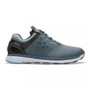 Craft Shoe V175 Fuseknit W