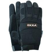 OXXA X Mech 600 werkhandschoen van armor skin 51-600