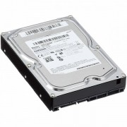 "HDD 320 GB Samsung Spinpoint F4 SATA-II 3.5"" - second hand"