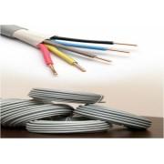 Cablu CYY-F 3x2.5 100m/colac