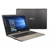"""NB 15,6"""" A4-9125 4GB 500GB FD ASUS X540BA"""