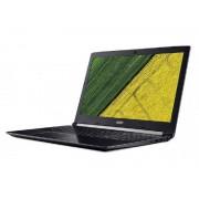 ACER A315-31-P63E (NX.GNTEX.034) Intel Pentium QC N4200, 4GB, 500GB