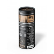 YUMMY RICE 980g - FitBoom