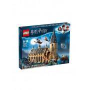Lego Harry Potter - Die große Halle von Hogwarts 75954