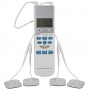 VivaTens Pro digitális izom-és idegstimuláló készülék