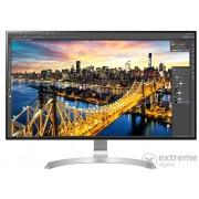 "LG 32UD89 31,5"" UHD 4K monitor"