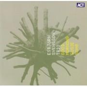 Muzica CD - ACT - Esbjorn Svensson Trio: Good Morning Susie Soho