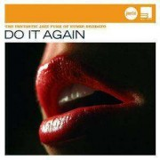 Deodato - Do It Again- Jazz Club- (0600753007150) (1 CD)