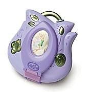Disney Fairies PixieHollow Clickables Fairy Game