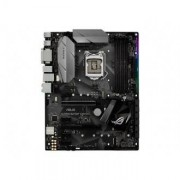 Asus strix h270f gaming lga1151 h270 usb