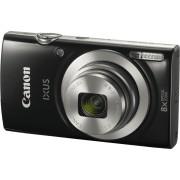 CANON Compact camera IXUS 185 (1803C001AA)