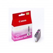 Cartucho De Tinta Canon CAN-TIN-CLI8M-Magenta