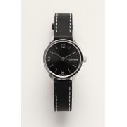 Calvin Klein - Часовник K7V231C1