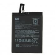 Bateria Xiaomi BM4E original Xiaomi Pocophone F1 4000mAh