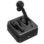 Bluetooth 5.0 TWS Слушалки Earbuds