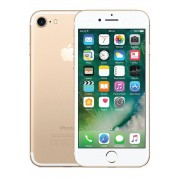 Apple iPhone 7 128GB Oro - Gold