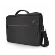 ThinkPad Professional Slim TL , 4X40Q26385 4X40Q26385
