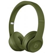Casti Wireless Beats Solo 3 by Dr. Dre (Verde)