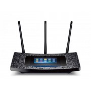 Router TP-LINK Touch P5 1900Mb/s AC 2xUSB DualBandTouch P5