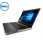 Dell Vostro 3568 Series Notebook - Intel Core i5