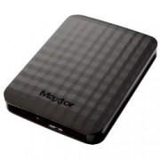 """HDD External 2.5"""" M3 2TB Black"""